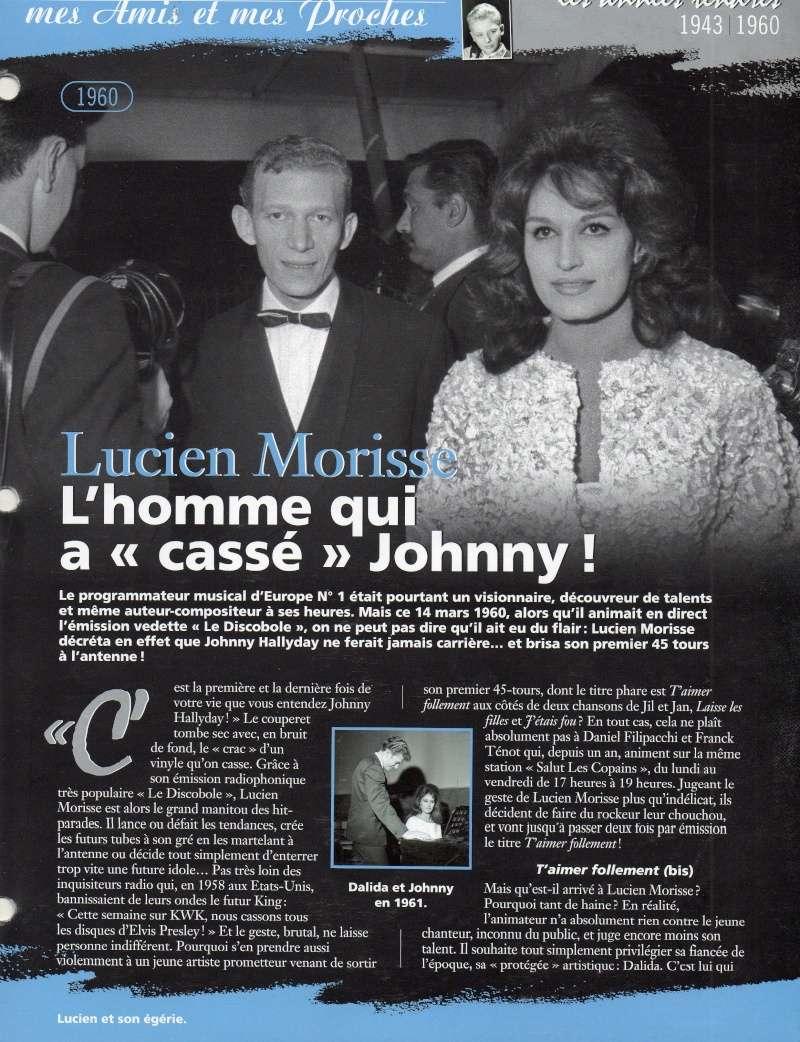 Disque cassé à l'antenne par Lucien Morisse sur Europe N° 1 Img01410
