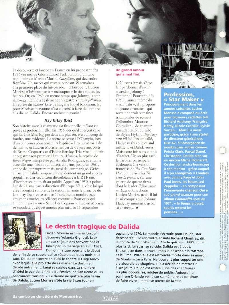 Disque cassé à l'antenne par Lucien Morisse sur Europe N° 1 Img01510