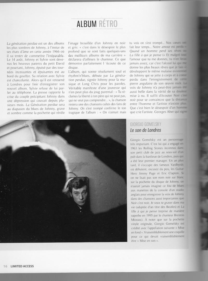 1966 GENERATION PERDUE Img36811