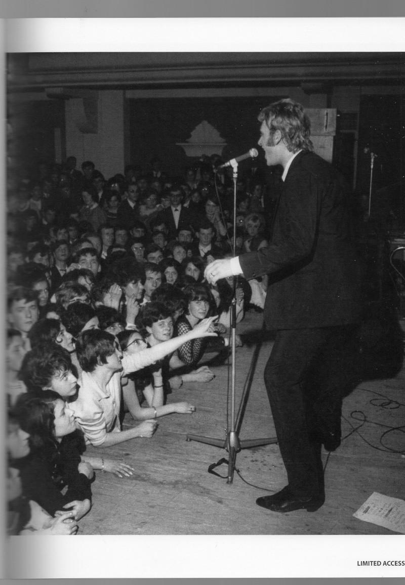 1966 GENERATION PERDUE Img36911