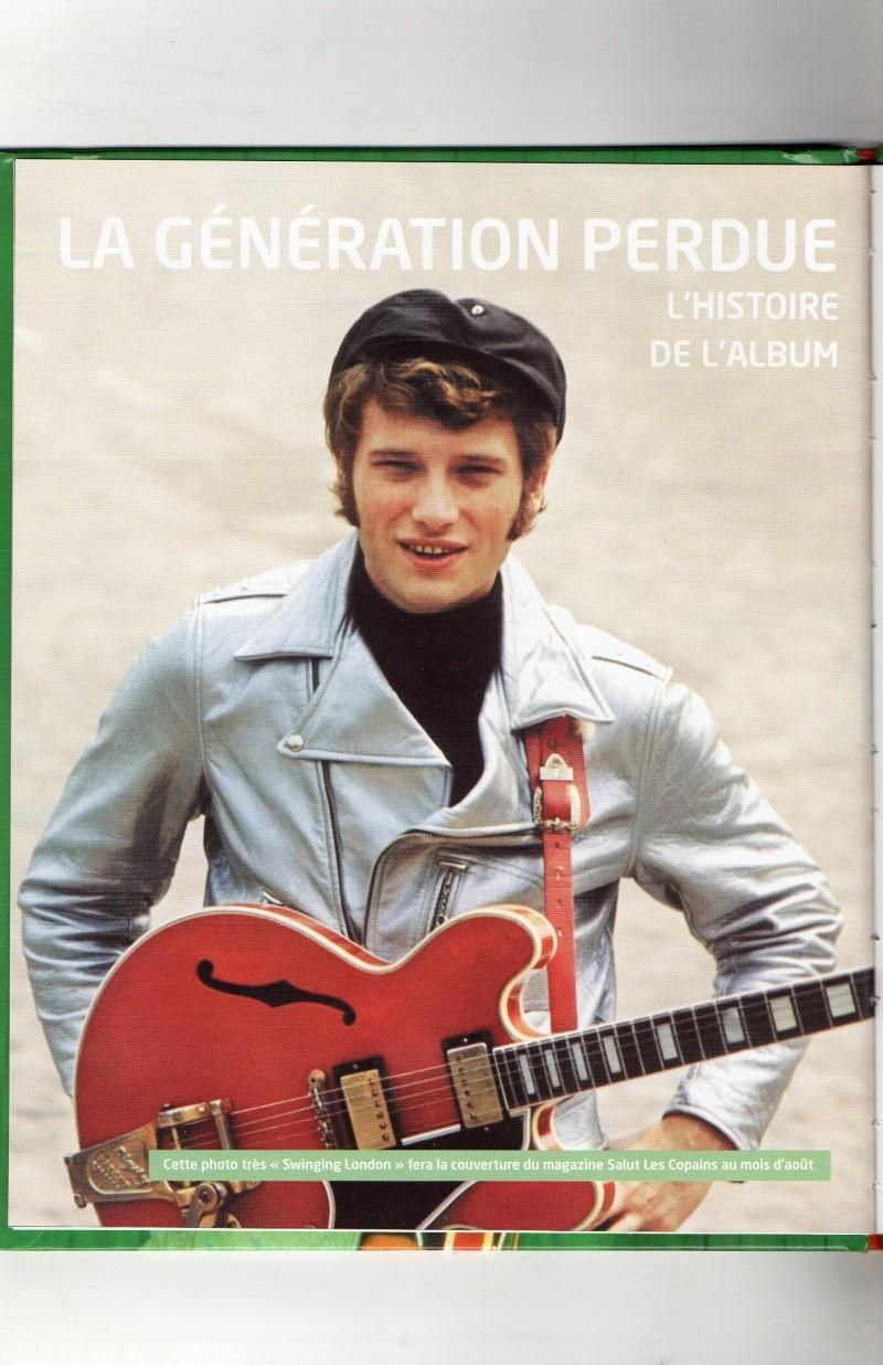 1966 GENERATION PERDUE Img37410