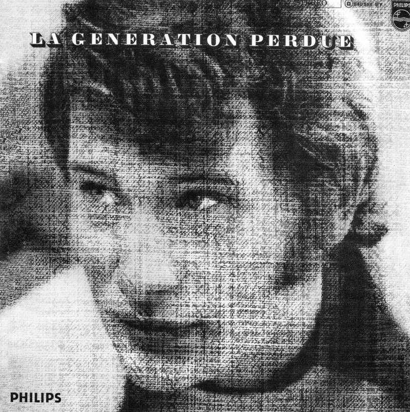 1966 GENERATION PERDUE Img38810