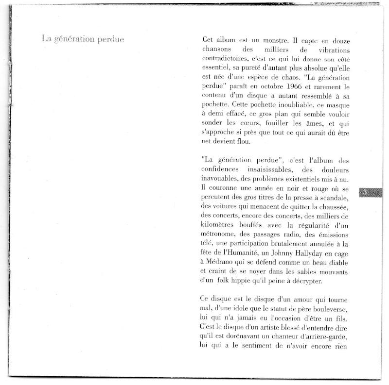 1966 GENERATION PERDUE Img39011