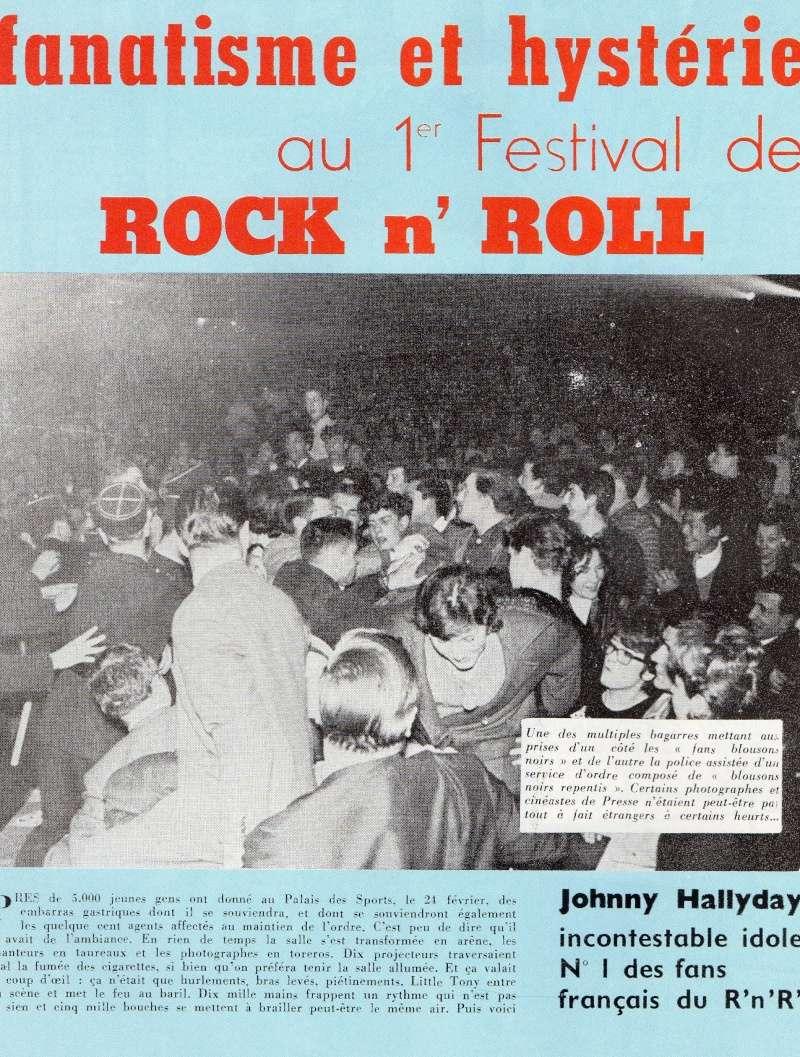 1 er FESTIVAL DE ROCK N'ROLL Img51611