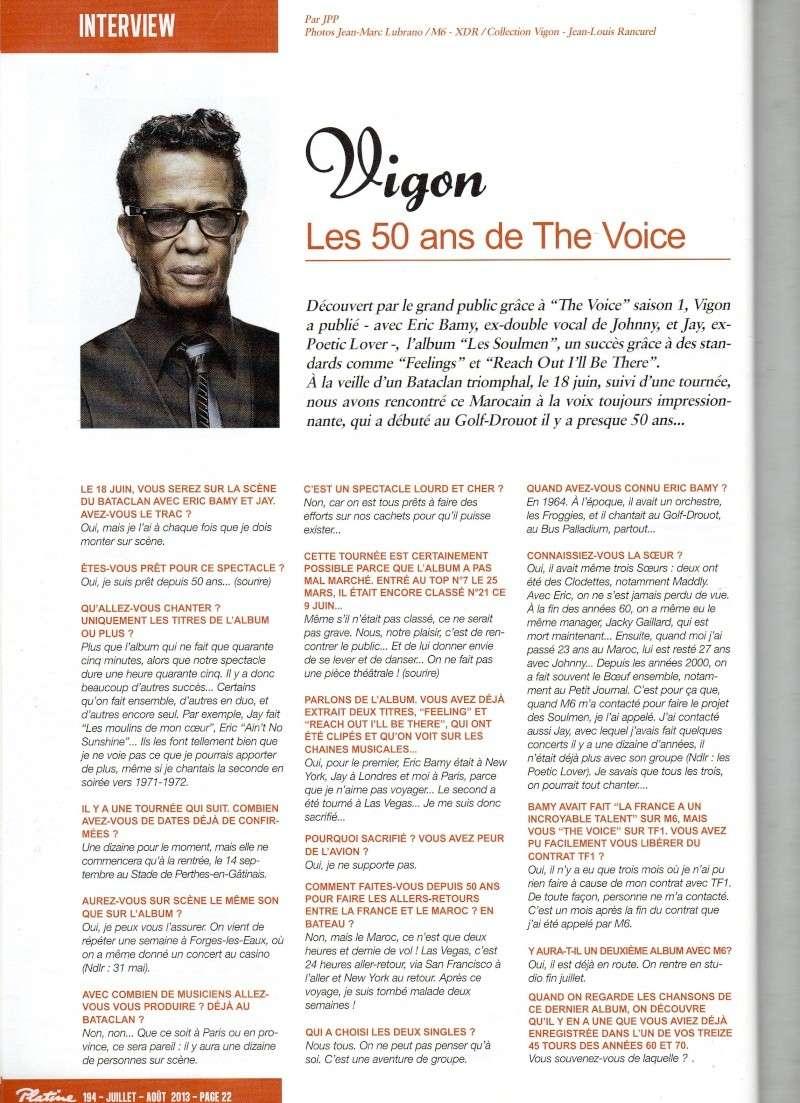 VIGON INTERVIEW Img51810