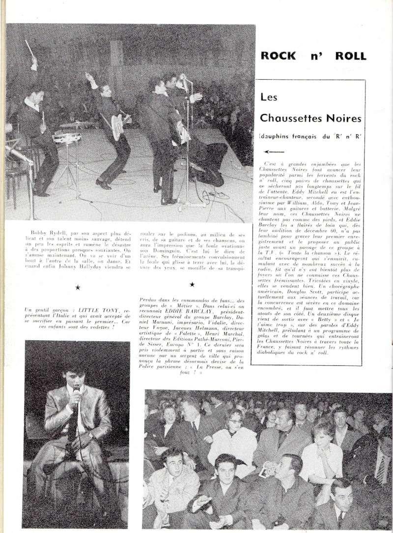 1 er FESTIVAL DE ROCK N'ROLL Img51811