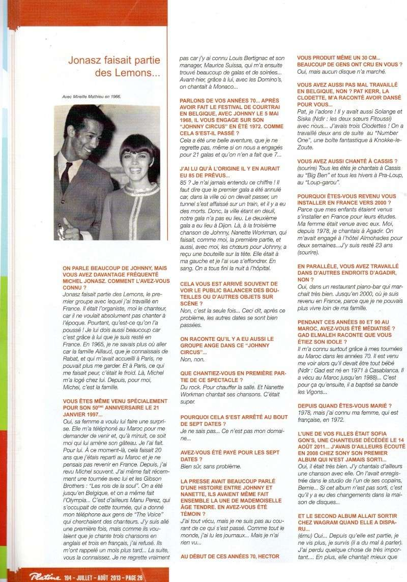 VIGON INTERVIEW Img52210
