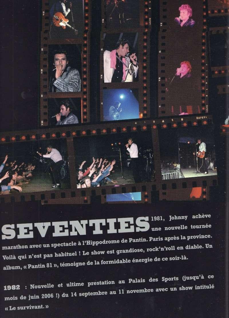 OUVENIRS SOUVENIRS LES ANNEES 70 Img71511