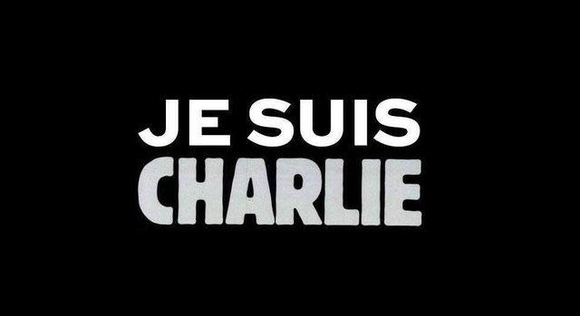 JE SUIS CHARLIE Image10