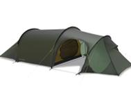 Tentes pour bivouac - Page 12 Csm_te10