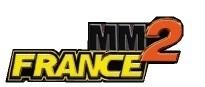 MM2 France