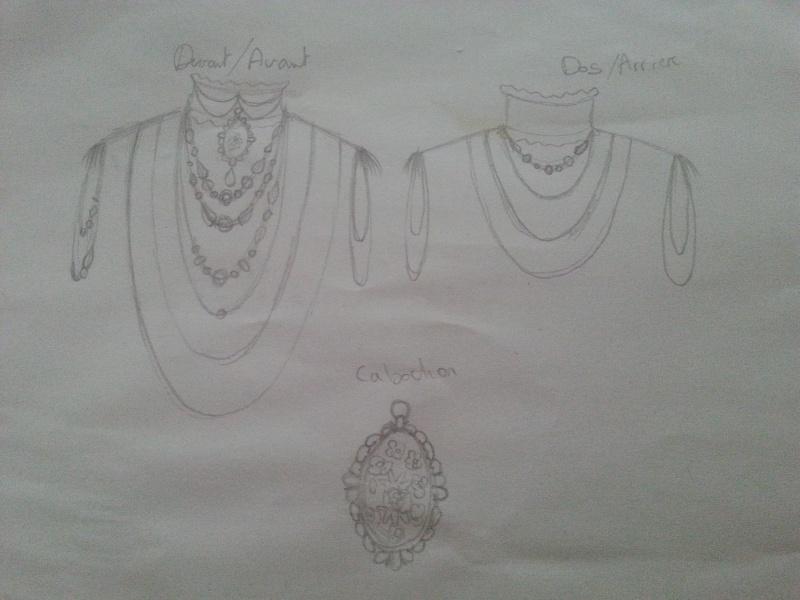 Création Bijoux d'Eleuria 2015-010