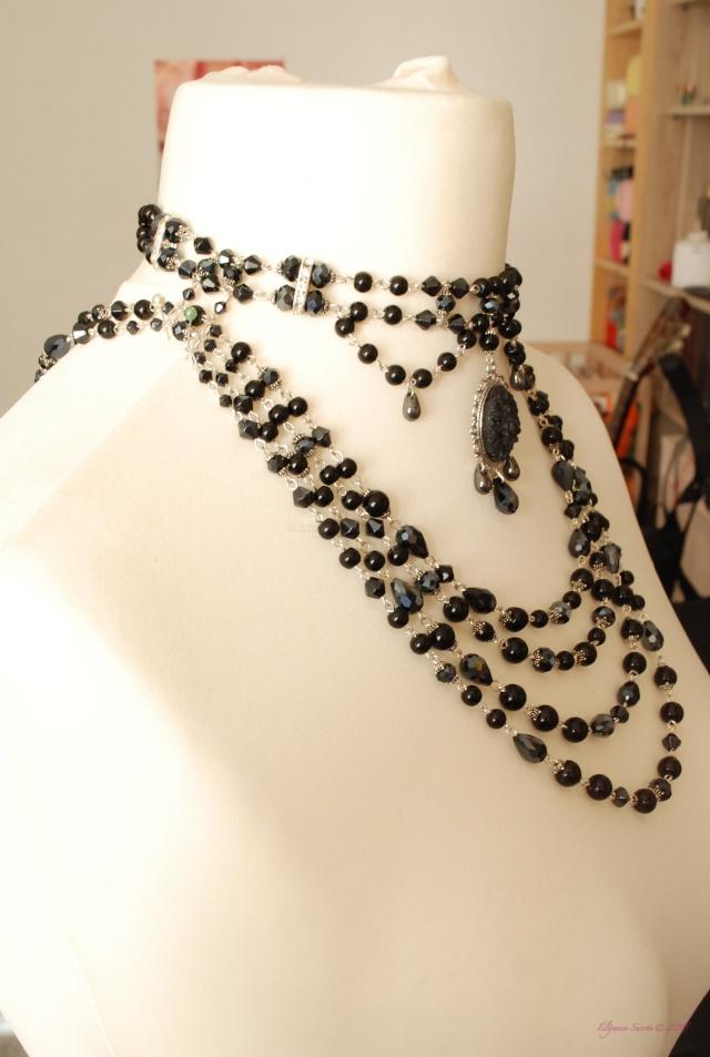 Création Bijoux d'Eleuria Dsc_0211