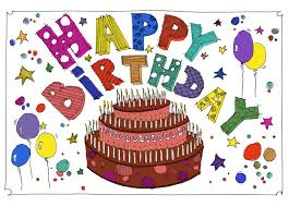 bon anniversaire Didier Annive11