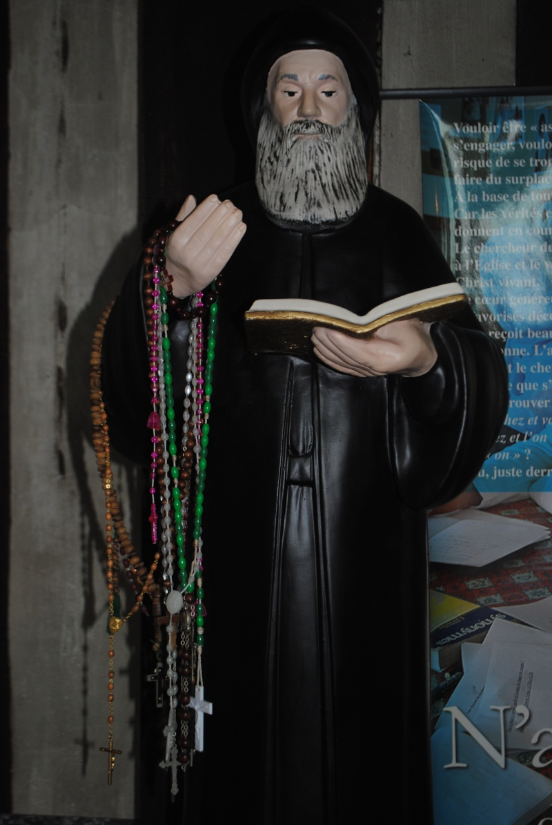 Saint Charbel Makhlouf Saint_12
