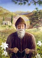 Saint Charbel Makhlouf Saint_13
