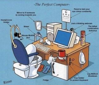 La vie numérique des ados Mordu_10