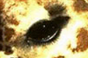A qui appartient cet oeil ? - Page 5 Hjgkjh10