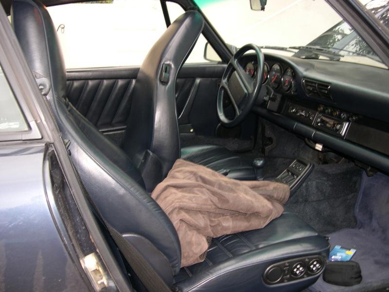 [964] Recherche photos d'intérieurs cuir de 964 Dscn6811