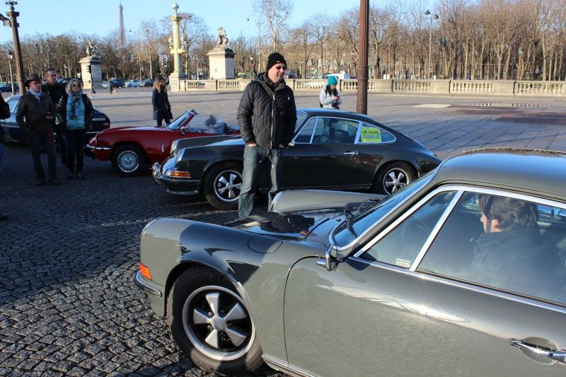 Traversée de Paris, 11 janvier 2015 Img_8312