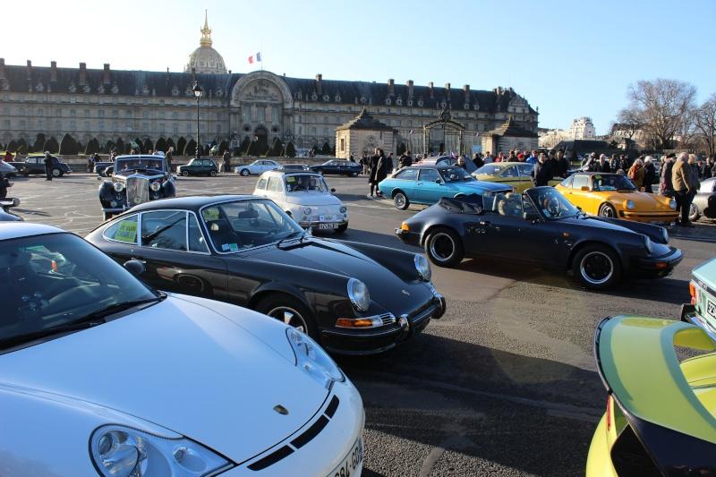 Traversée de Paris, 11 janvier 2015 Img_8411