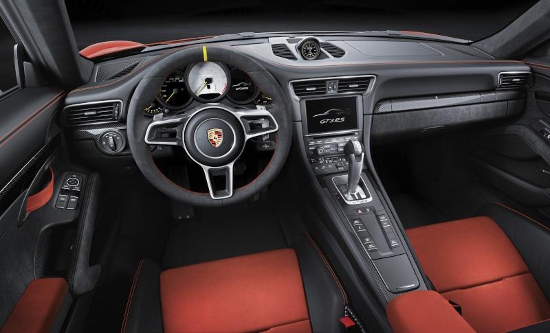 991 GT3 RS .... enfin P15_0111