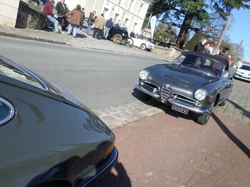 Epinay et Cerny le 08/03/15 Sam_2818