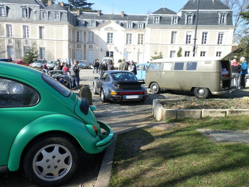 Epinay et Cerny le 08/03/15 Sam_2820