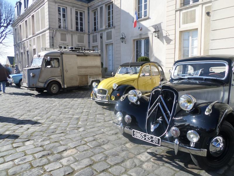 Epinay et Cerny le 08/03/15 Sam_2823