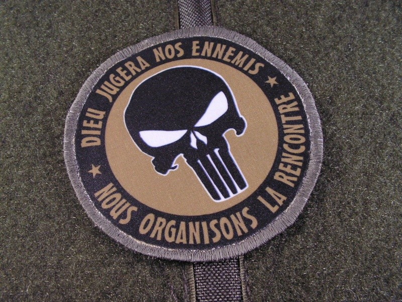 Barrage de sivens - Page 3 Badge10