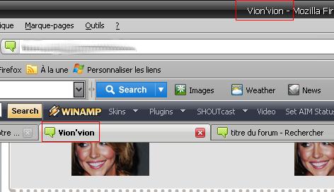 Need' Help Forumactif. - POUBELLE Sans_t14