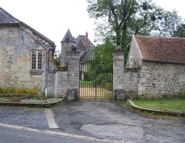 ST Thomas Aisne 100_9318