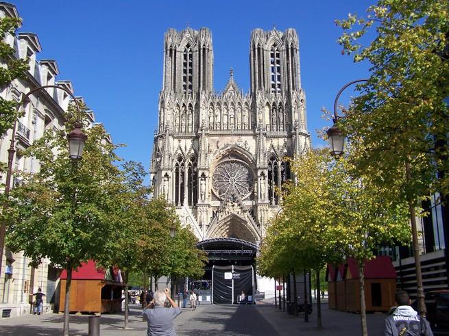Reims Hier-Aujourd'hui 100_9528