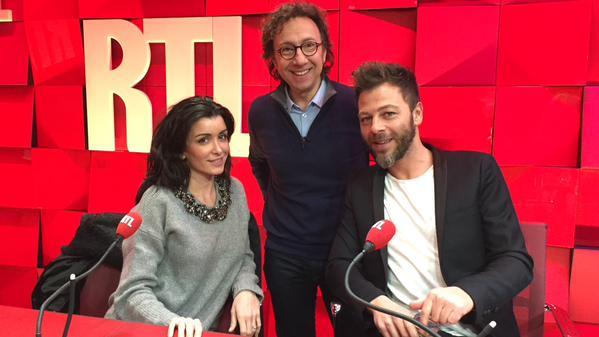 [02.02.15] A la bonne heure - RTL B81qhm10