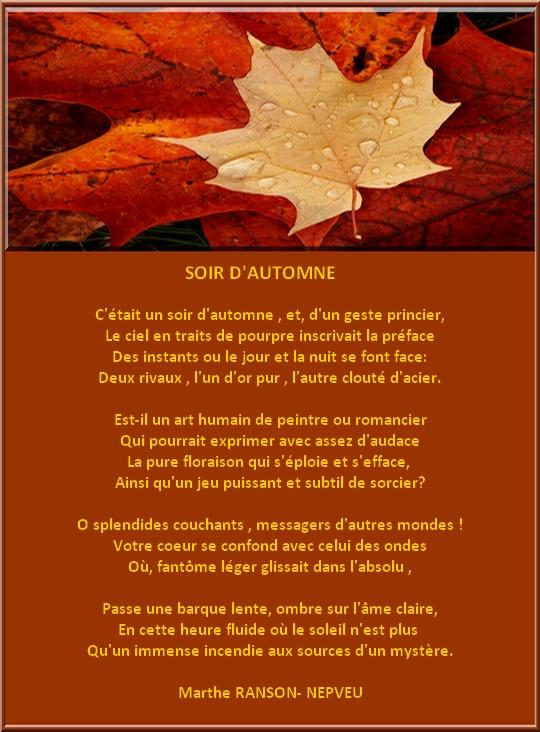 POEMES D'AUTOMNE Sans_t86