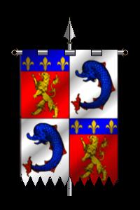 Recueil de contes, légendes et fables du Lyonnais-Dauphiné Etanda12