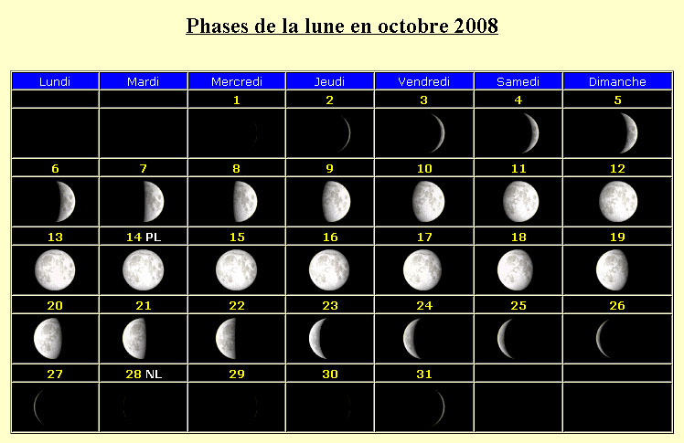 calendrier lunaire - Page 6 Lune_o10