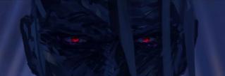[Arc n°7/Alerte/Iwa] Pas échouer Ghostb15