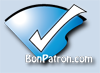 IMPORTANT : À lire par les nouveaux… Bonpat10