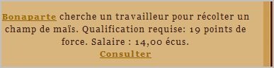 Premiers cas de Troyes - Page 15 Bona_o10