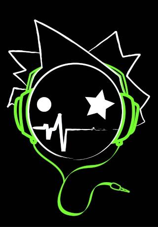 Logo rhétos - SUITE 2_mag_11