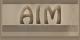 Enzou Ookami Aim10