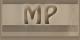 Enzou Ookami Mp12