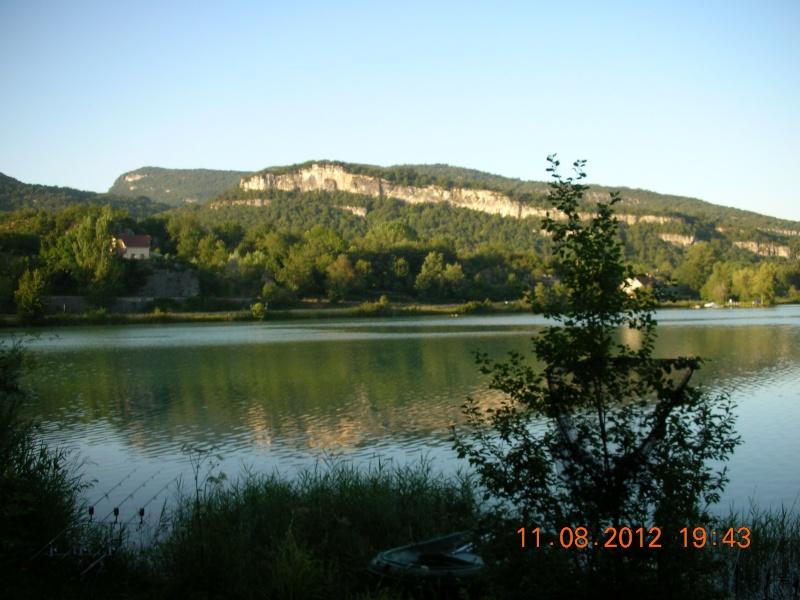 Sortie au Rhône ^^ Dscn1710