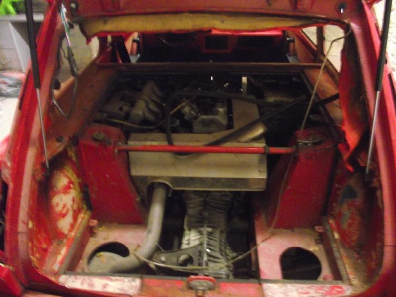 Lancement de la Restauration d'une Turbo... - Page 12 Img_4410