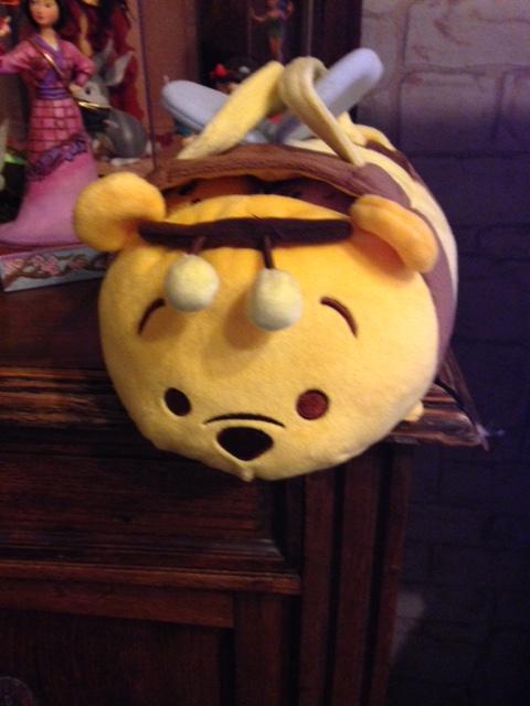 Peluches Tsum-Tsum - Page 20 Winnie10