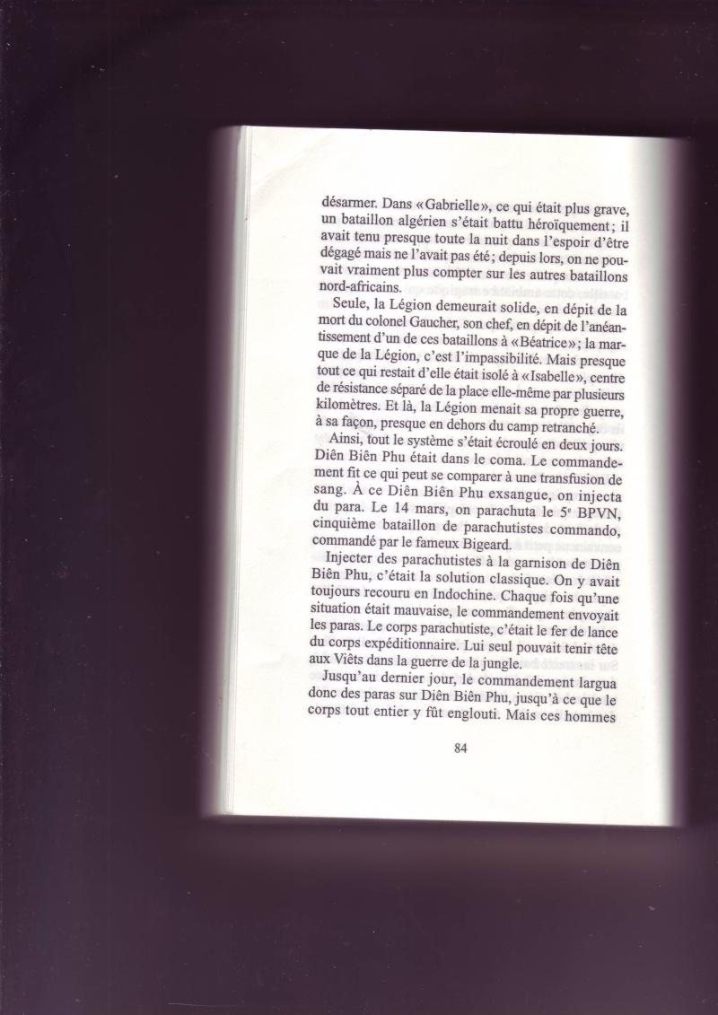"""- Rectifiez les erreirs écrtes sur les 2 pages de ce livre """" DBP Pourquoi n est on arrivé là Mes_im15"""