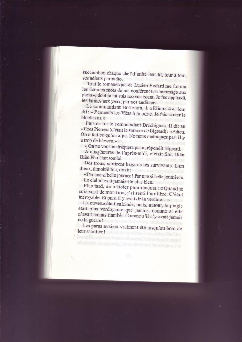 """- Rectifiez les erreirs écrtes sur les 2 pages de ce livre """" DBP Pourquoi n est on arrivé là Mes_im16"""