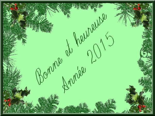 Bonne année 2015 Carte_10