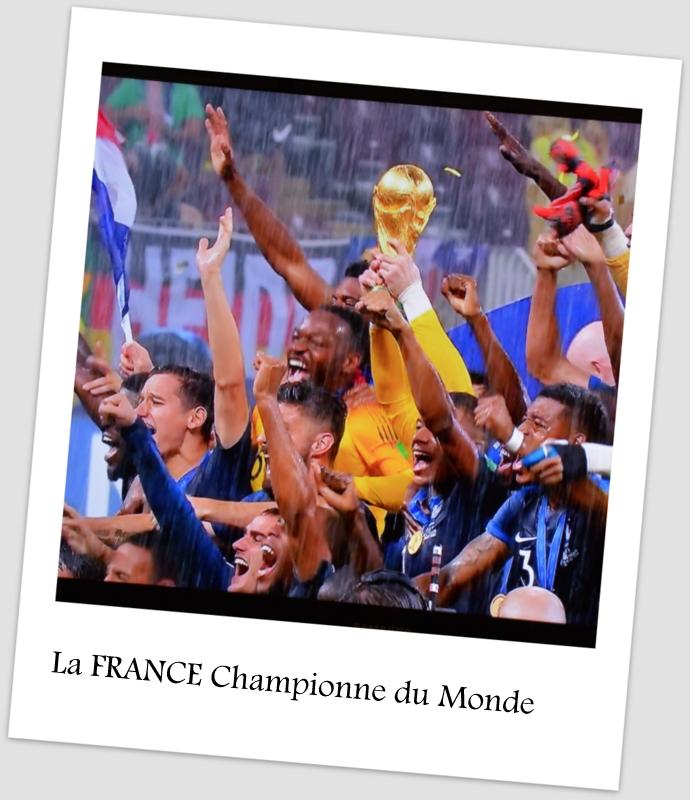 15 juillet : finale de la coupe du monde - Page 2 Dsc_4510